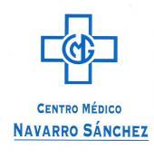 NAVARRO SANCHEZ S.A