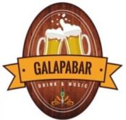 GALAPABAR DRINK & MUSIC SL